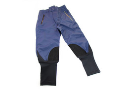 Breeze Up ¾ Waterproof Exercise Breeches