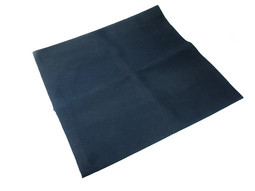 5mm Sharkskin Non Slip Race Pad