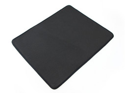 Jacks Non Slip Perforated Pad