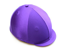 TKO Lycra Cap Cover with Button