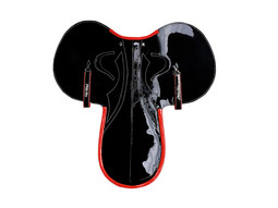 Stride Free Racing Saddle 350-400g