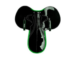 Stride Free Racing Saddle - 600 – 700g