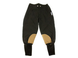 Hyland 3/4 Leg Cotton Breeches