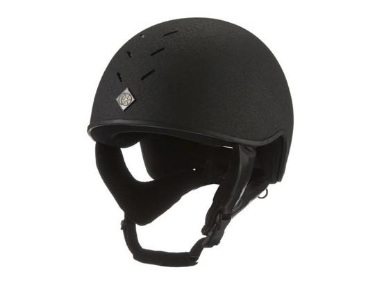 bfede9bb Charles Owen APM II rider protection helmet