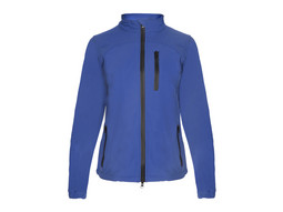 Paul Carberry Softshell Jacket