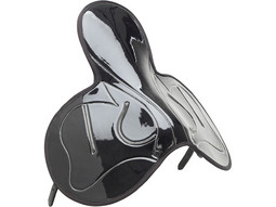 1kg Luke Markey Race Saddle