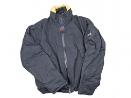 PC Elite Jacket