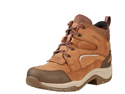 Ariat Telluride H2O- Mens