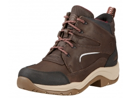 Ariat Telluride H2O- Womens