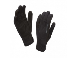 Sealskinz Chester Riding Glove
