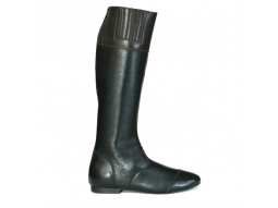 Tuffa Aintree National Hunt Race Boot