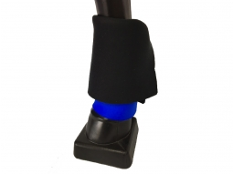 Neoprene Full Yorkshire Boot