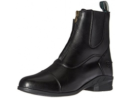 Ariat Heritage IV Zip- Mens