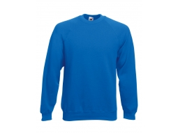 Men's Classic Sweat Shirt