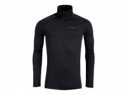 Stierna Apollo Men's Half Zip Longsleeve Top