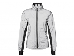 Stierna W Air Jacket