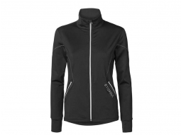 Stierna Ladies Andromeda Fleece Jacket