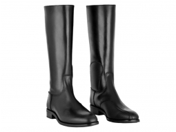 Arione Sheepskin Lined Carbon Exercise Boot