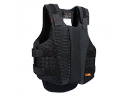 Airowear Airmesh Body Protector- Adults