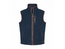 Harvey Parker Gilet - Mens