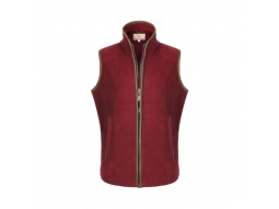 Harvey Parker Gilet - Ladies