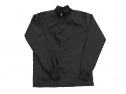 Gibson Racewear Fleece Winter Top