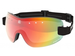 Kroops Race Goggles
