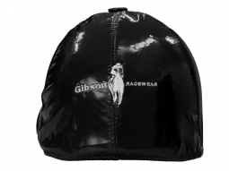 Gibson waterproof vinyl cap cover