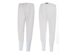TKO Mud Breeches - Short Model
