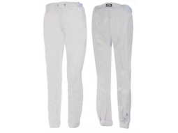 TKO Mud Waterproof Over Breeches