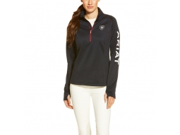 Ariat - Tek Team 1/4 Zip