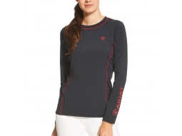 Ariat - Cambria Baselayer