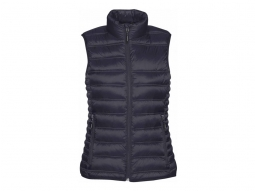 Women's Basecamp Thermal Bodywarmer