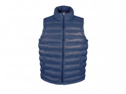 Men's Ice Bird Padded Gilet