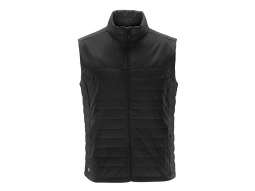 Men's Nautilus quilted bodywarmer