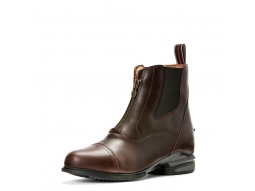 Ariat - Devon Nitro Boot