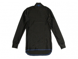 Gibson Racewear Long Sleeved Lycra Top