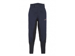 PC Racewear Duvall Breeches