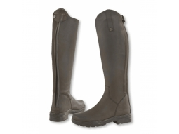 Busse Norwich Long Boot