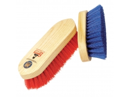 P6C Short Dandy Brush