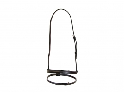 Gibson Race Flash Noseband