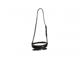 Gibson Padded Flash Noseband