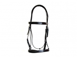 Gibson Synthetic Bridle