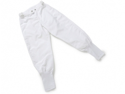 Hyland Race Breeches