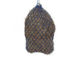 Shires Large Haylage Net