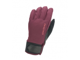 Sealskinz - Waterproof Insulated Glove