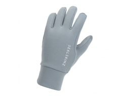 Sealskinz- Water Repellent Gloves - Ladies