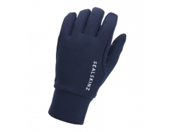 Sealskinz - Water Repellent Gloves - Mens