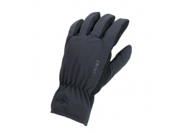 Sealskinz - Lightweight Waterproof Gloves