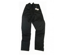 Gibson Racewear  Waterproof Padded Trousers